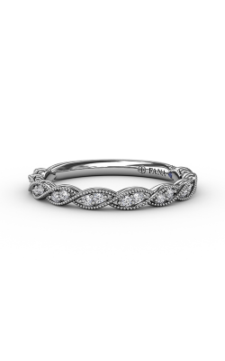 Fana Matching Band W3258 product image