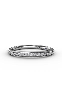 Fana Matching Band W3272 product image