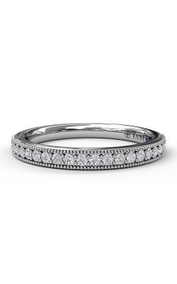 Fana Matching Band W3827 product image