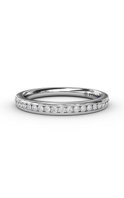 Fana Matching Band W6503 product image