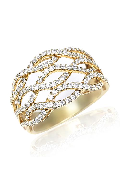 Fana Diamond Rings Fashion ring R1247 product image