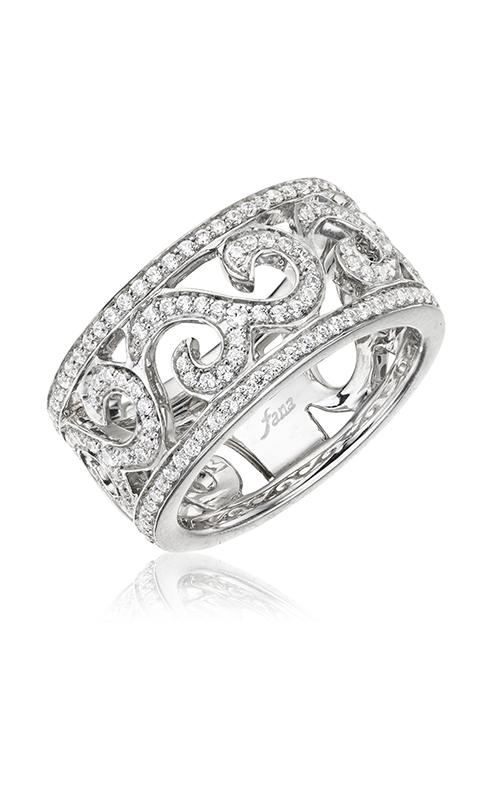 Fana Diamond Rings Fashion ring R3888 product image