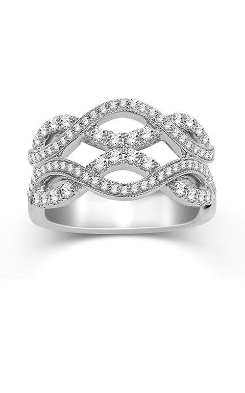 Fana Diamond Rings Fashion ring R3907 product image