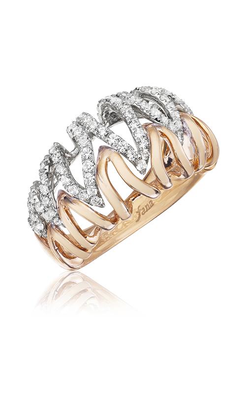 Fana Diamond Rings Fashion ring R3967 product image