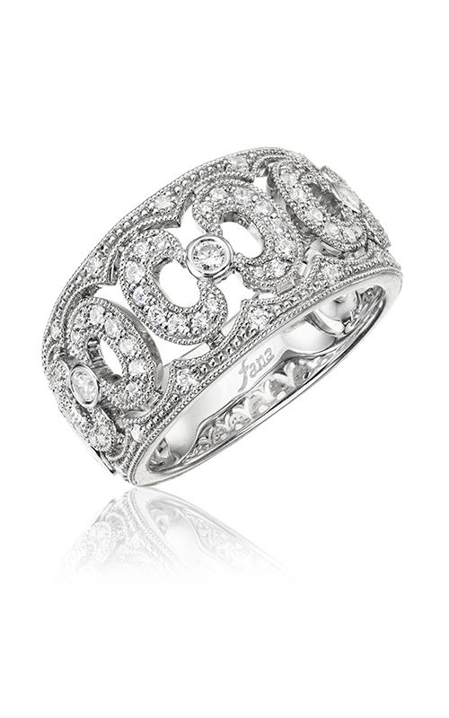 Fana Diamond Rings Fashion ring R4012 product image