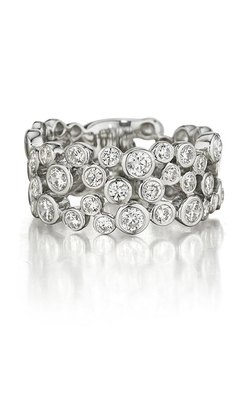Fana Diamond Rings Fashion ring R5207 product image