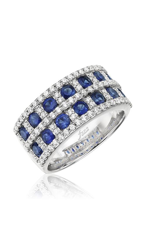 Fana Gemstone Rings Fashion ring R1336S product image