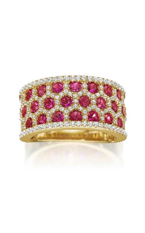 Fana Gemstone Rings Fashion ring R1340R product image