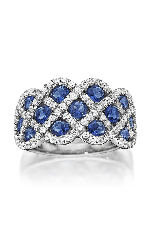 Fana Gemstone Rings Fashion ring R1370S product image