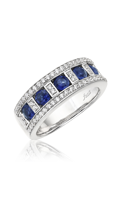 Fana Gemstone Rings Fashion ring R1396S product image