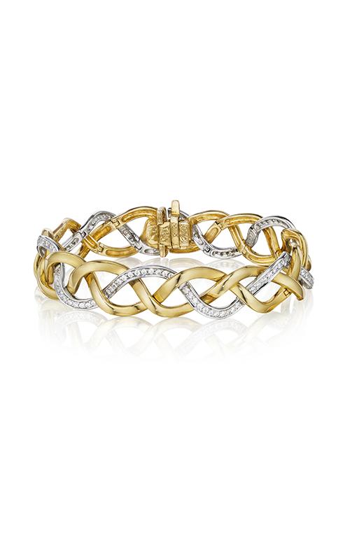 Fana Diamond Bracelet B3110 product image