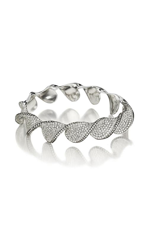 Fana Diamond Bracelet BB3622 product image