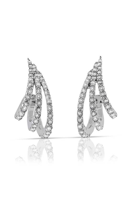 Fana Diamond Earrings ER3654 product image