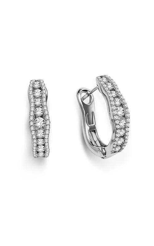 Fana Diamond Earring ER3923 product image