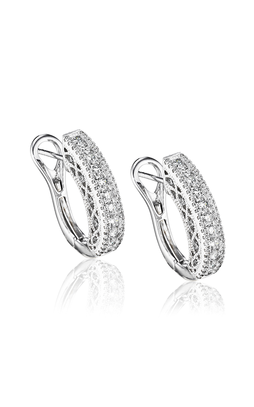 Fana Diamond Earring ER3955 product image