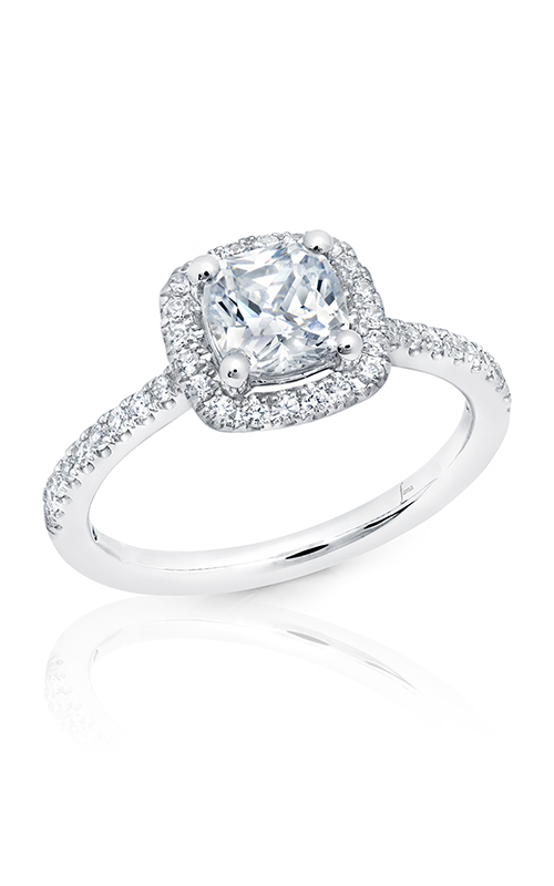 Fana Classic Engagement ring, S2790 product image