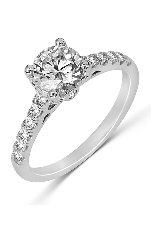 Fana Classic Engagement ring, S2392 product image