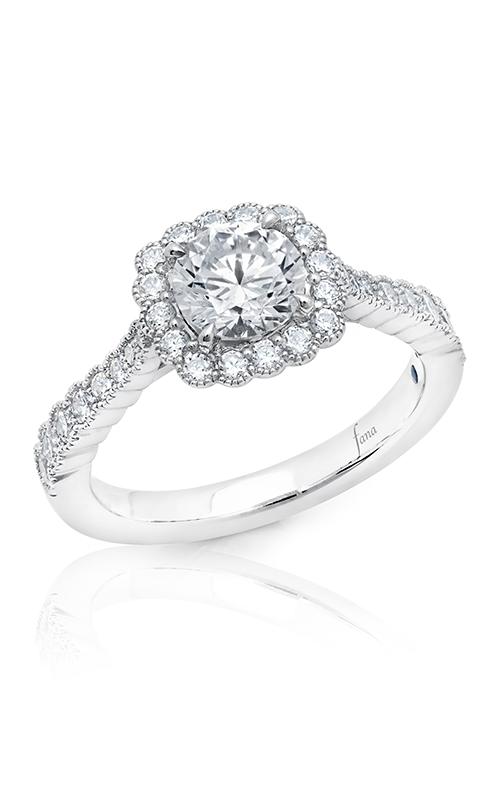 Fana Vintage Engagement ring S2564 product image