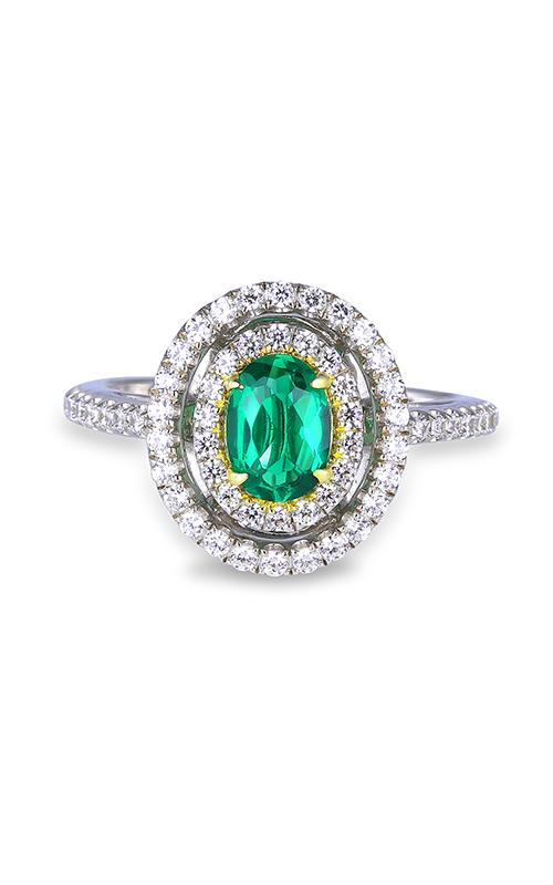 Fana Gemstone Rings Fashion ring R1344E product image
