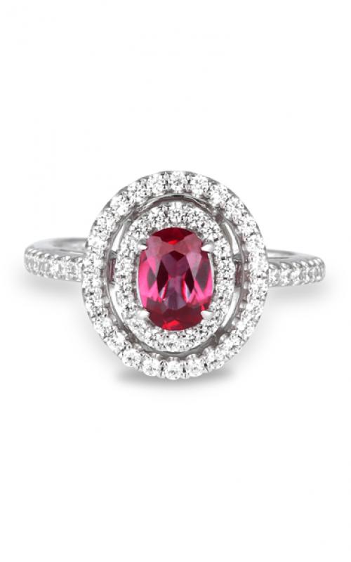 Fana Gemstone Rings Fashion ring R1344R product image