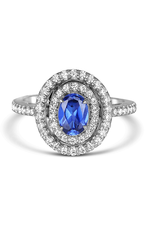 Fana Gemstone Rings Fashion ring R1344S product image