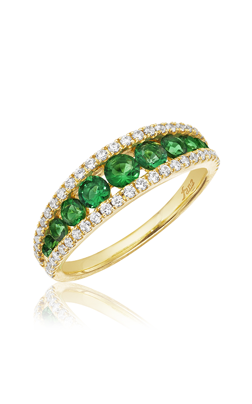 Fana Gemstone Fashion ring R1348E product image