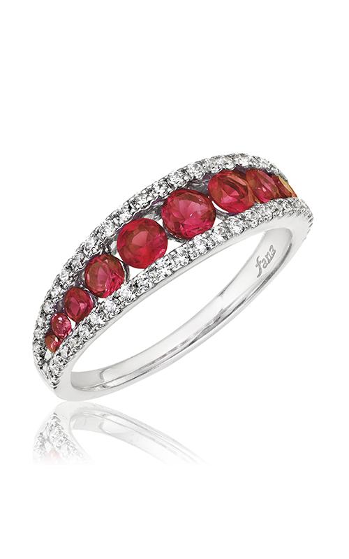 Fana Gemstone Rings Fashion ring R1348R product image