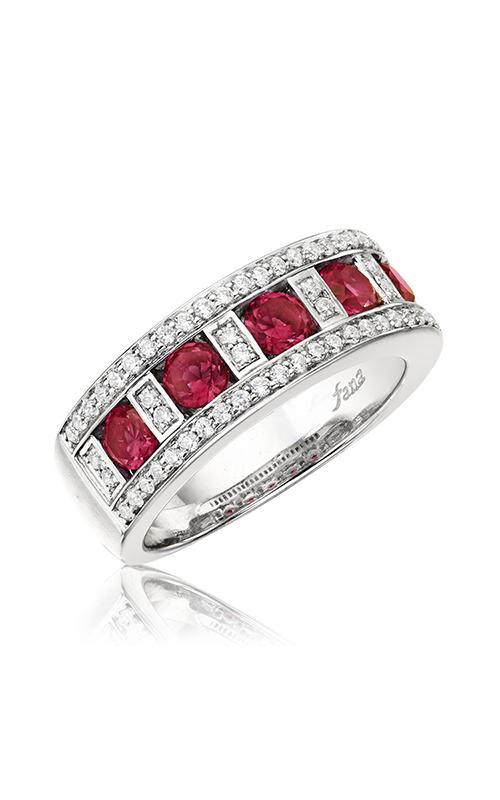 Fana Gemstone Rings Fashion ring R1396R product image