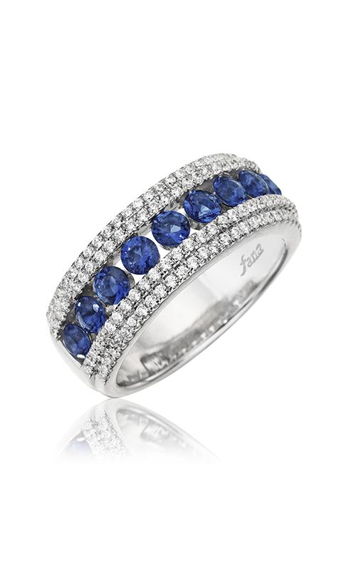 Fana Gemstone Fashion ring R1470S product image