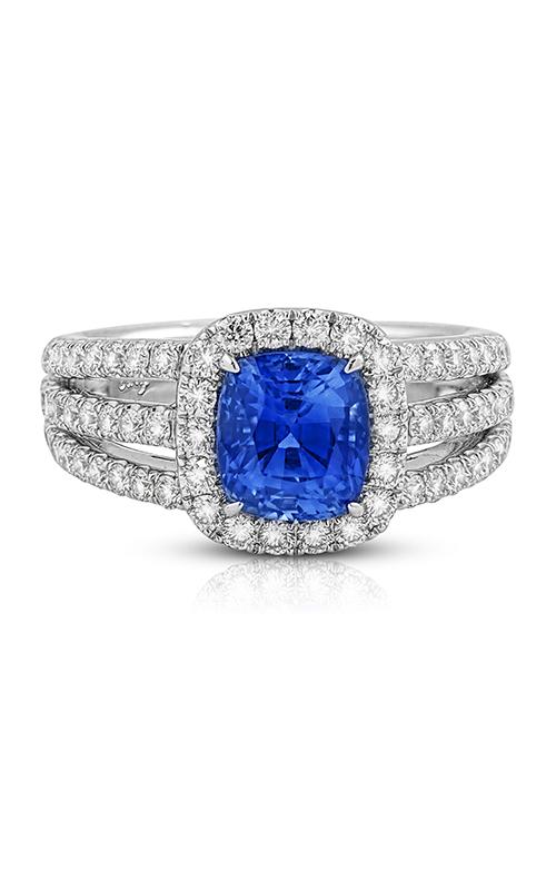 Fana Gemstone Rings Fashion ring R1383 product image