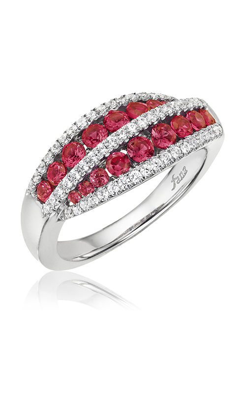 Fana Gemstone Rings Fashion ring R1474R product image