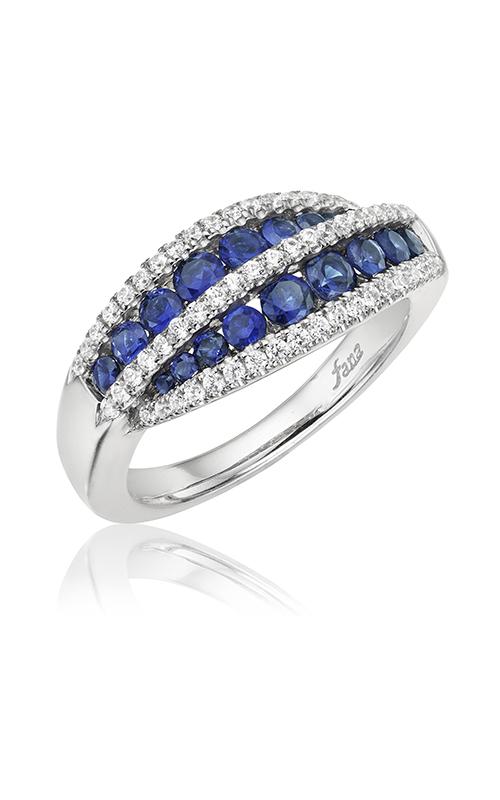 Fana Gemstone Rings Fashion ring R1474S product image
