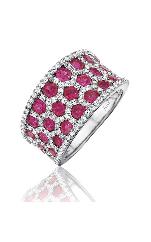 Fana Gemstone Rings Fashion ring R1558R product image