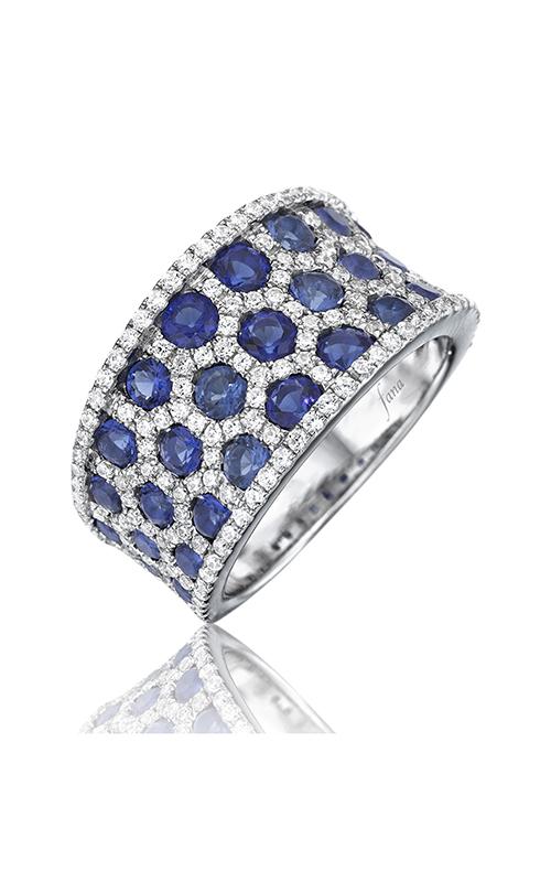 Fana Gemstone Rings Fashion ring R1558S product image