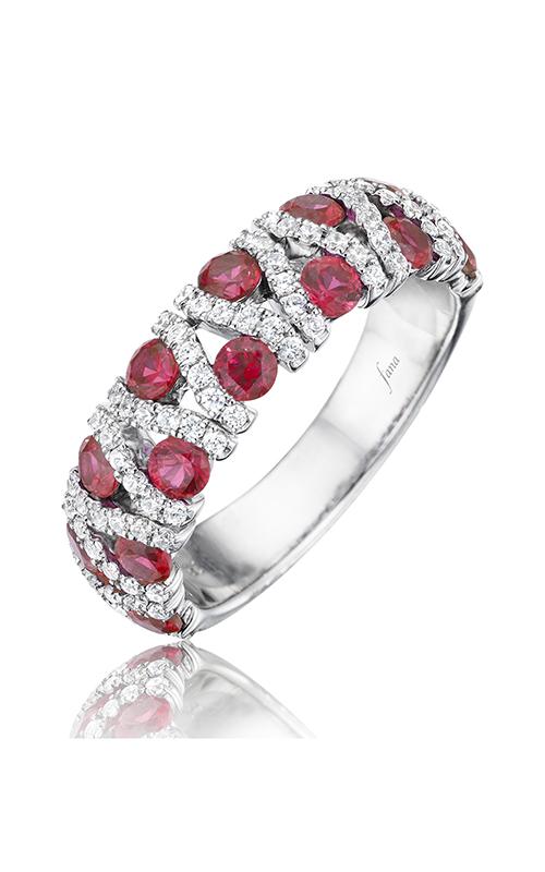 Fana Gemstone Rings Fashion ring R1563R product image
