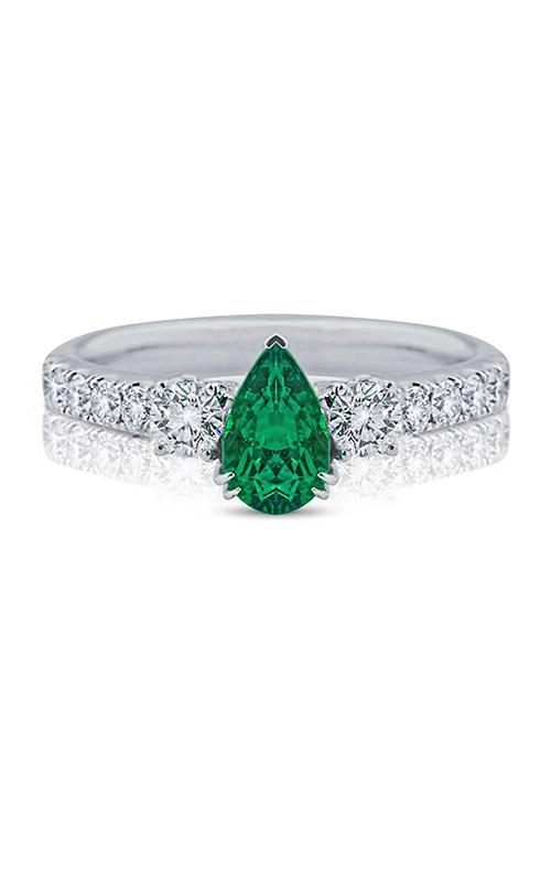 Fana Gemstone Rings Fashion ring R1386 product image
