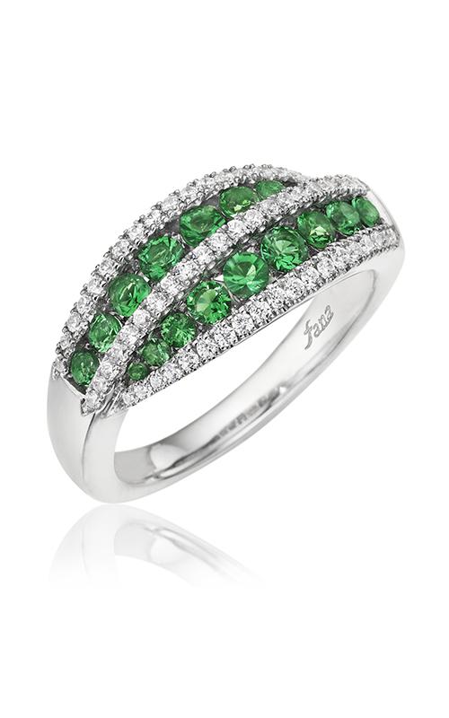 Fana Gemstone Rings Fashion ring R1474E product image