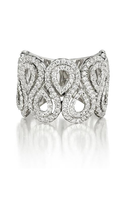 Fana Diamond Rings Fashion ring R3341 product image