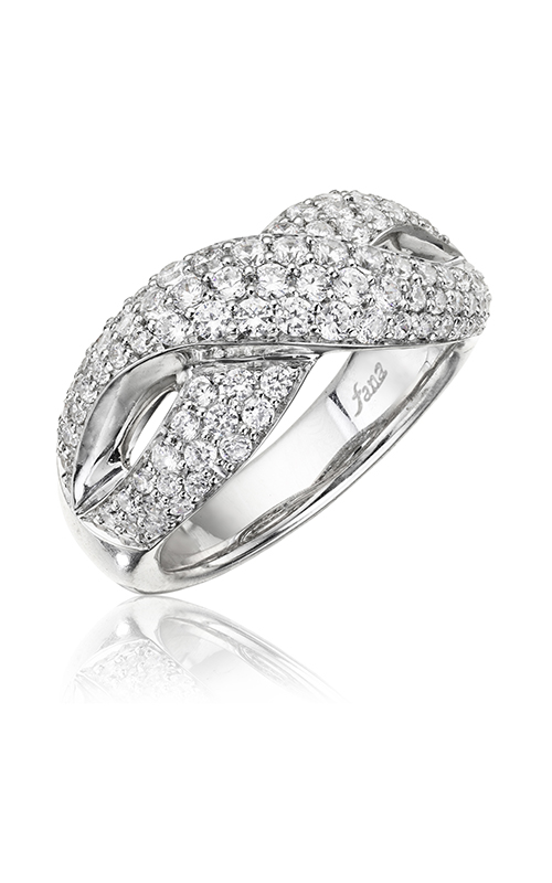 Fana Diamond Rings Fashion ring R3889 product image