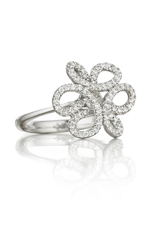 Fana Diamond Rings Fashion ring R3461 product image