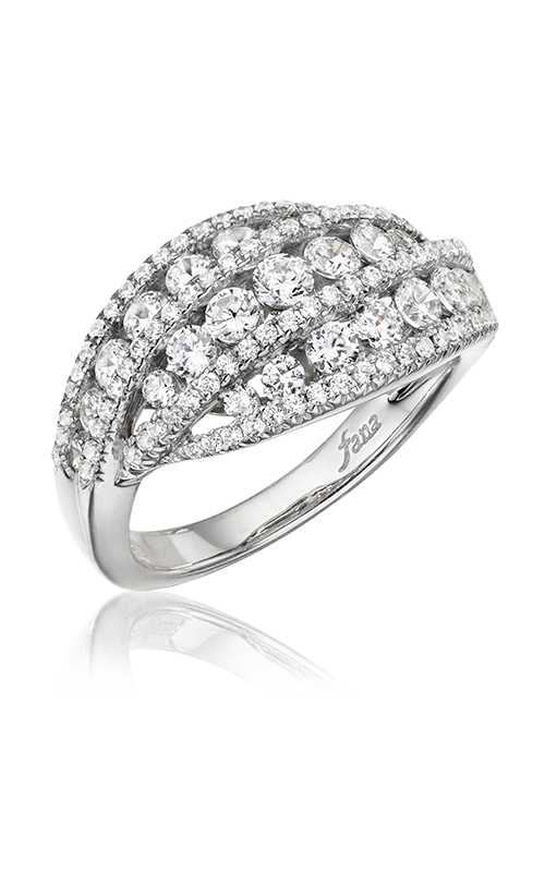 Fana Diamond Rings Fashion ring R1439 product image
