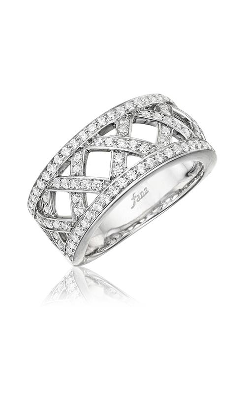 Fana Diamond Rings Fashion ring R1510 product image