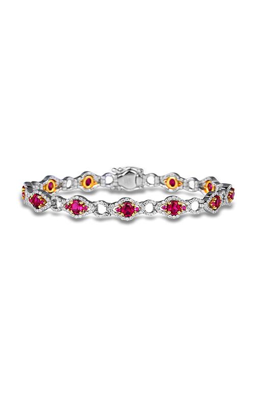 Fana Gemstone Bracelet B1425R product image
