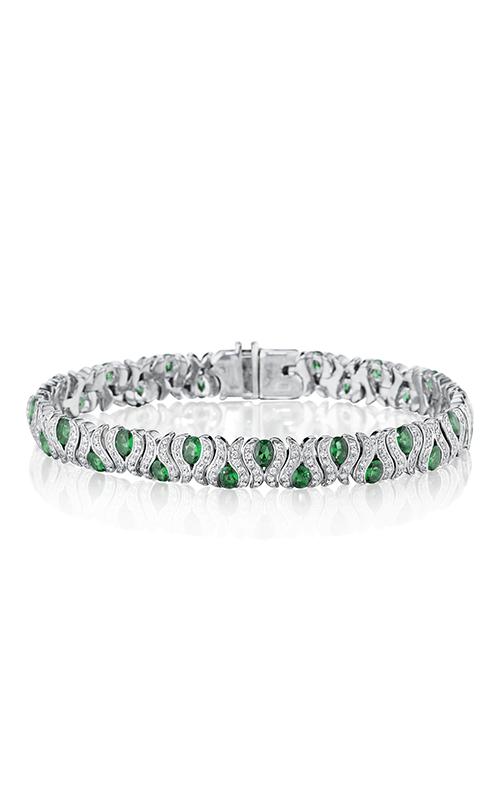 Fana Gemstone Bracelet B1492E product image