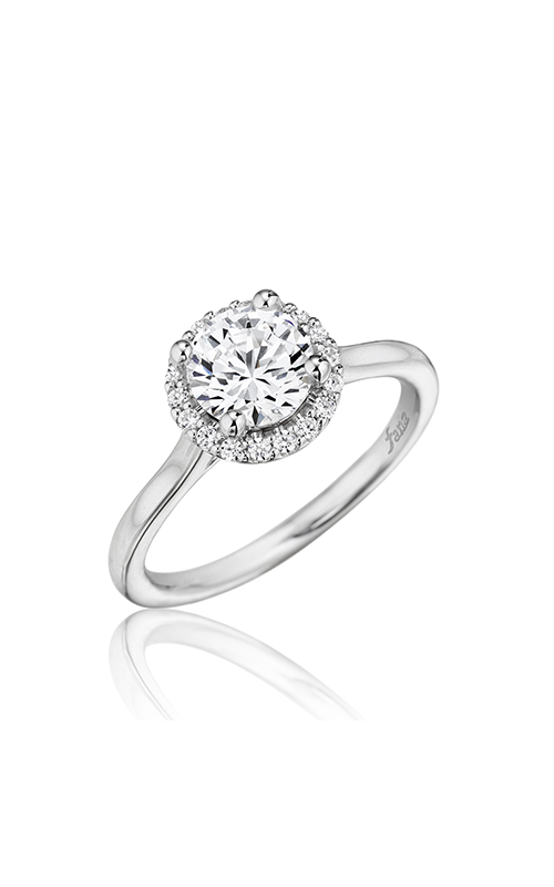 Fana Classic Engagement ring S2485 product image