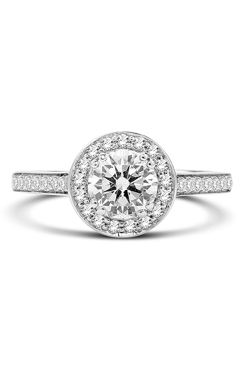 Fana Classic Engagement ring S2398 product image