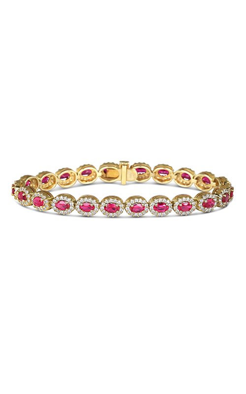 Fana Gemstone Bracelet B1161R product image