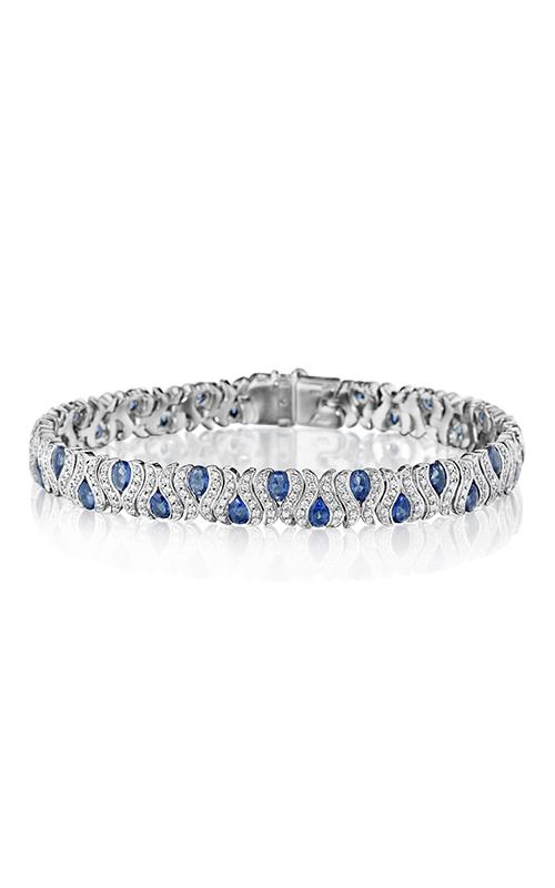 Fana Gemstone Bracelet B1492S product image