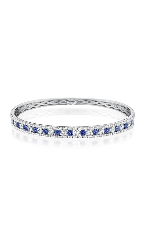 Fana Gemstone Bracelet BB4370S product image