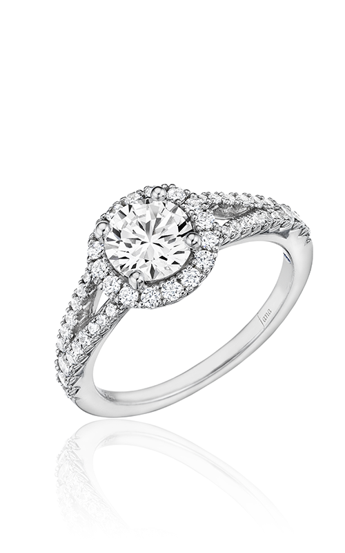 Fana Classic Engagement ring S2765 product image
